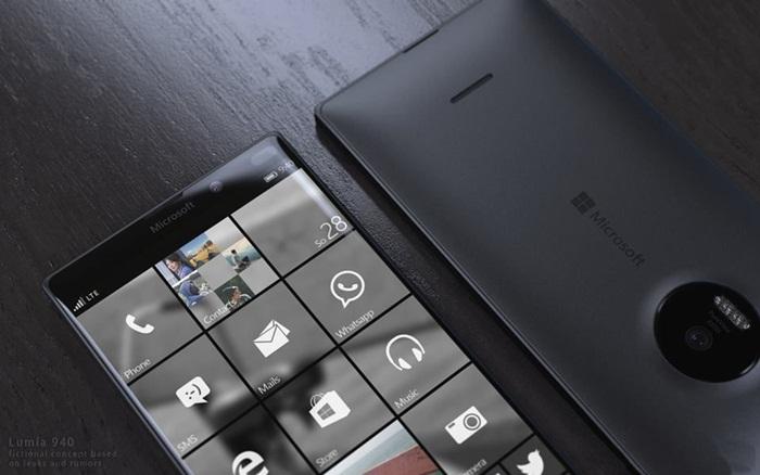 lumia-940- (3)