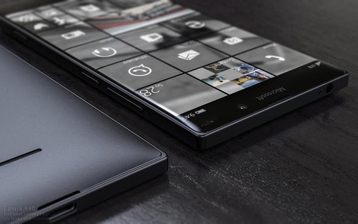 lumia-940- (4)
