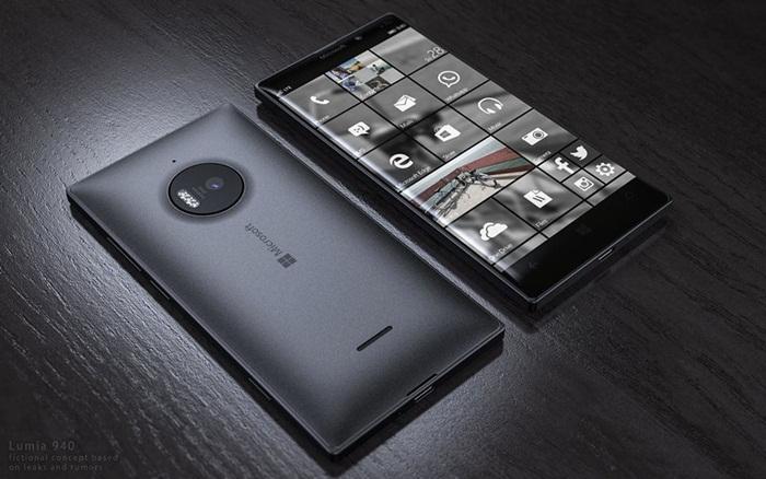 lumia-940- (5)