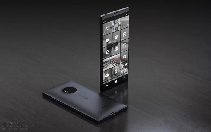 lumia-940- (6)
