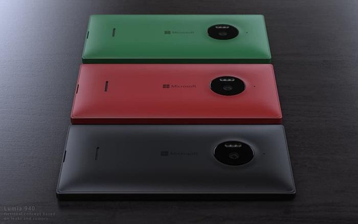 lumia-940- (7)