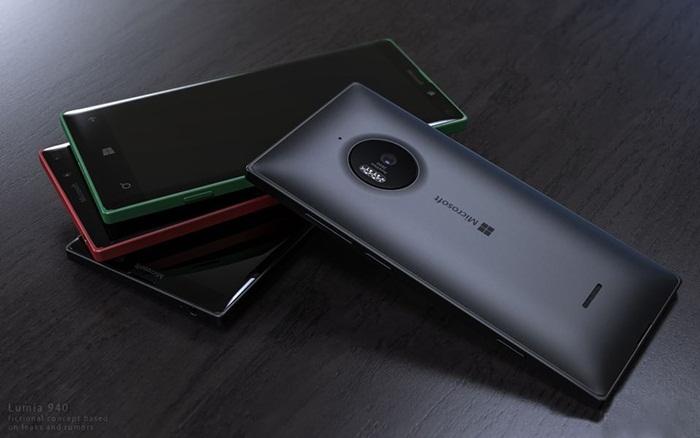 lumia-940- (8)
