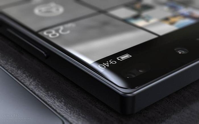 lumia-940- (9)