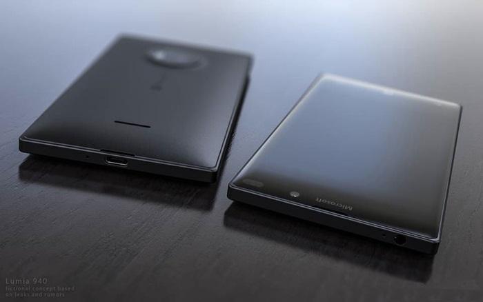 lumia-940- (12)