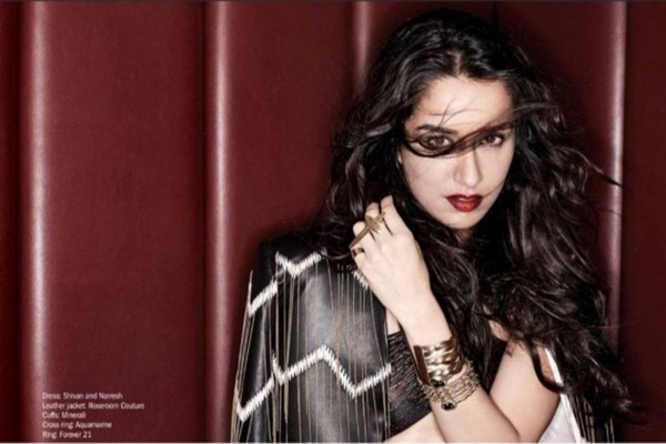 shraddha-kapoor-photoshoot-in-filmfare-magazine-june-2016- (1)