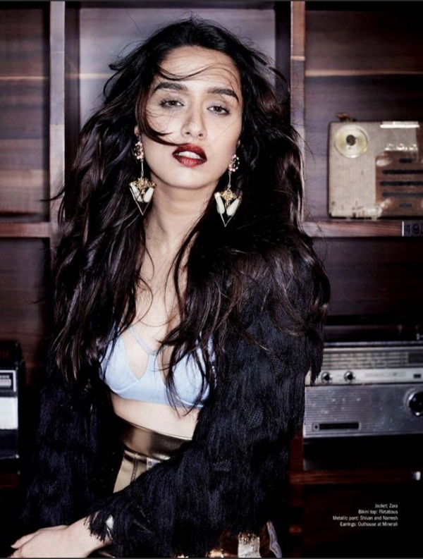 shraddha-kapoor-photoshoot-in-filmfare-magazine-june-2016- (2)