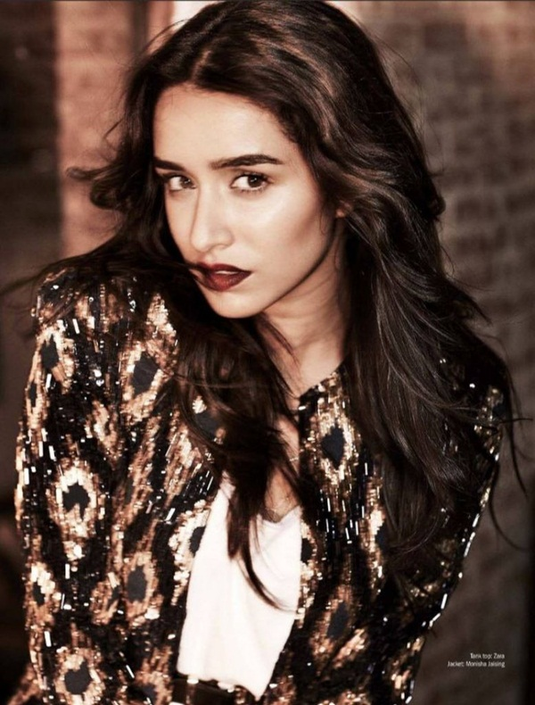 shraddha-kapoor-photoshoot-in-filmfare-magazine-june-2016- (3)