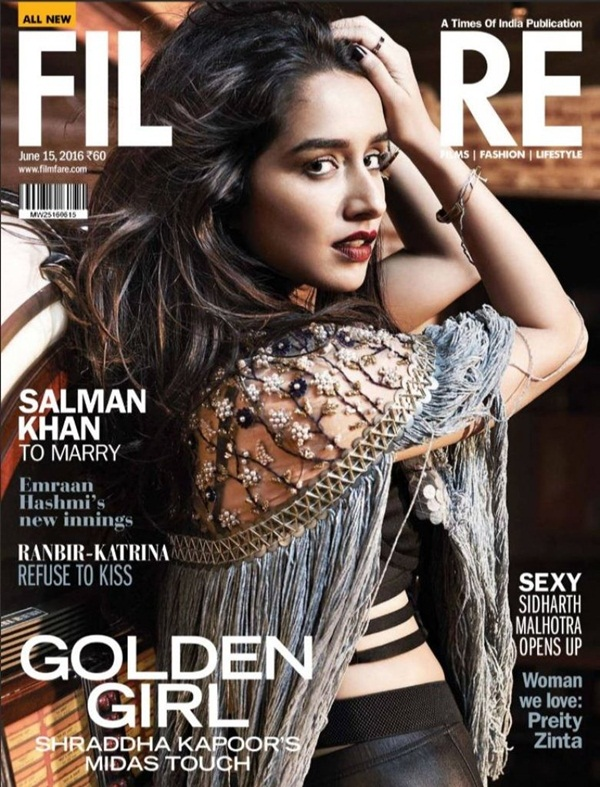 shraddha-kapoor-photoshoot-in-filmfare-magazine-june-2016- (5)
