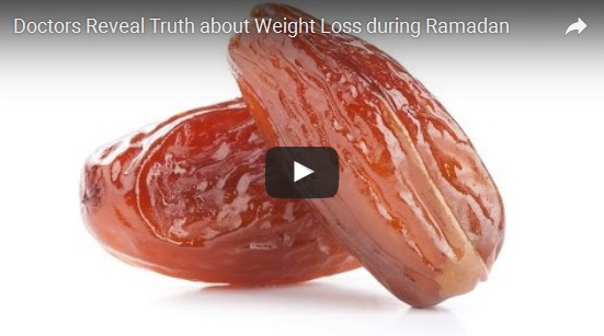 weight-lose-during-ramadan-
