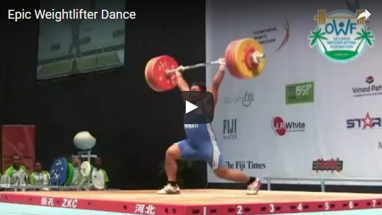 weightlifter-dance-