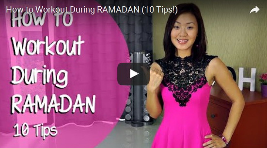 workout-during-ramadan-