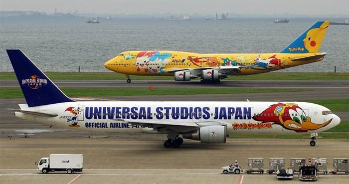 airlines-with-amazing-pictures- (15)