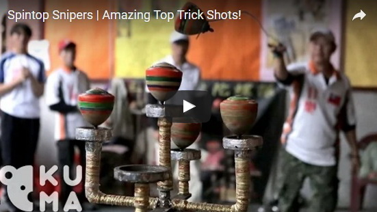 amazing-top-trick-shots-