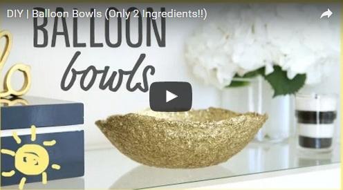 balloon-bowls-