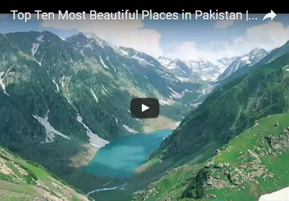beautiful-places-in-pakistan-