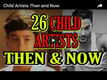 child-artists-of-bollywood-