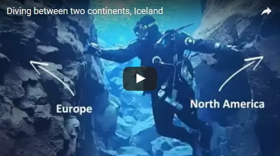 diving-between-two-continents-