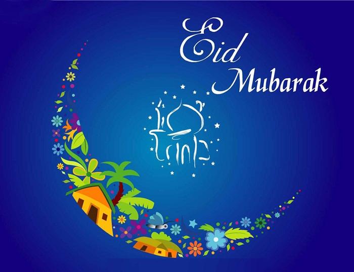 eid-mubarak-wishes-2016- (1)