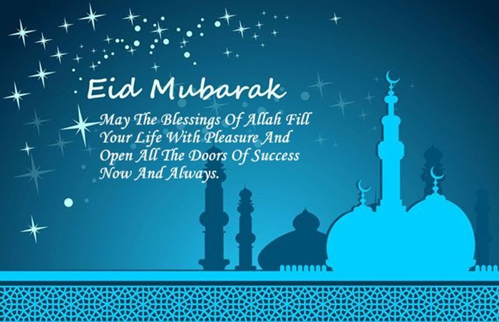 eid-mubarak-wishes-2016- (3)