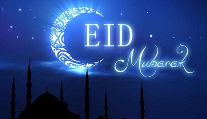 eid-mubarak-wishes-2016- (4)