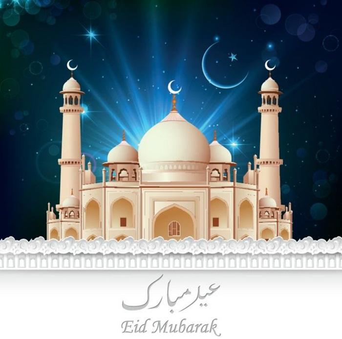 eid-mubarak-wishes-2016- (5)