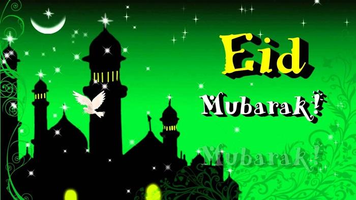 eid-mubarak-wishes-2016- (11)