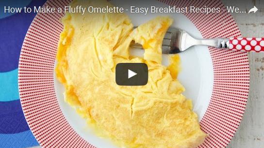 fluffy-omelette-
