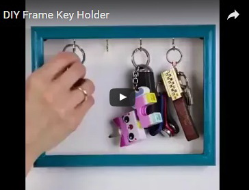 frame-key-holder-