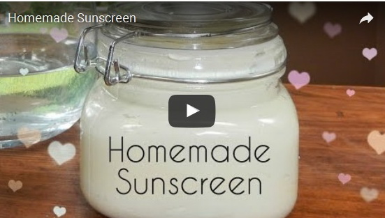 homemade-sunscreen-