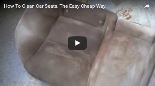 how-to-clean-car-seats-