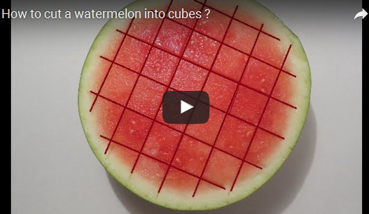 how-to-cut-watermelon-into-cubes-