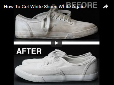 how-to-get-white-shoes-
