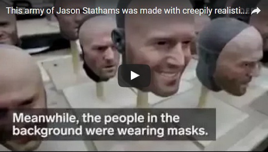 jason-stathams-realistic-masks-