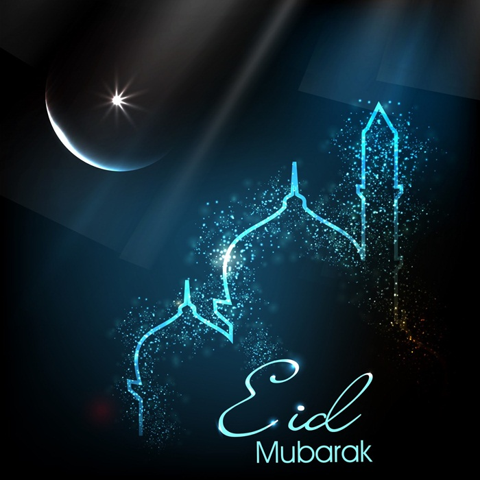latest-eid-cards-2016- (5)