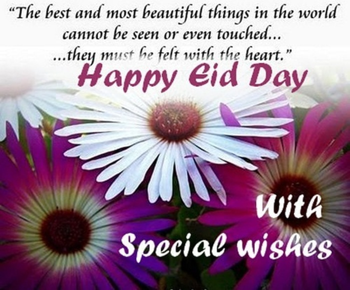 latest-eid-cards-2016- (9)