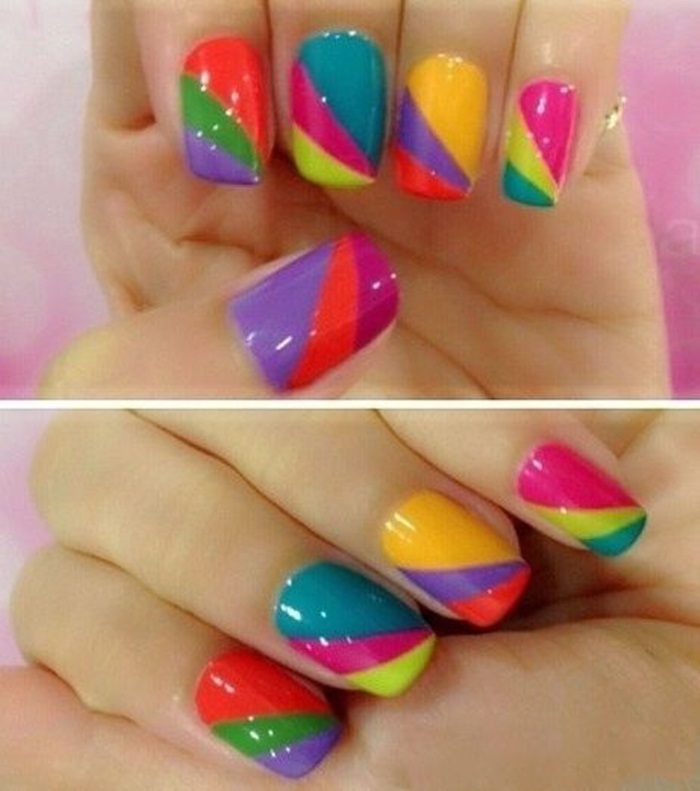 latest-nail-art-designs-for-eid-2016- (7)