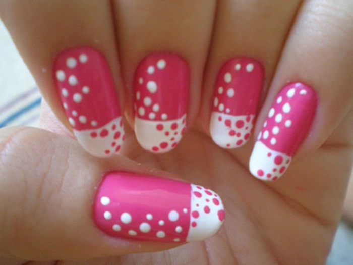 latest-nail-art-designs-for-eid-2016- (12)