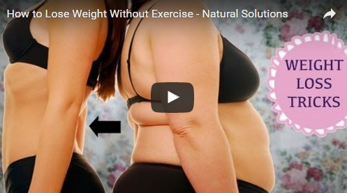 lose-weight-without-exercise-