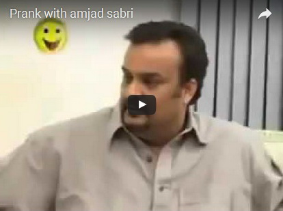 prank-with-amjad-sabri-