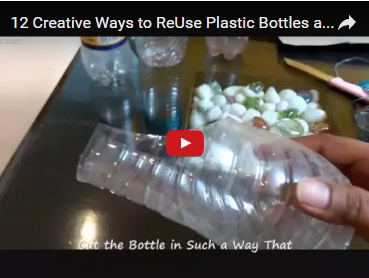 reuse-plastic-bottles-