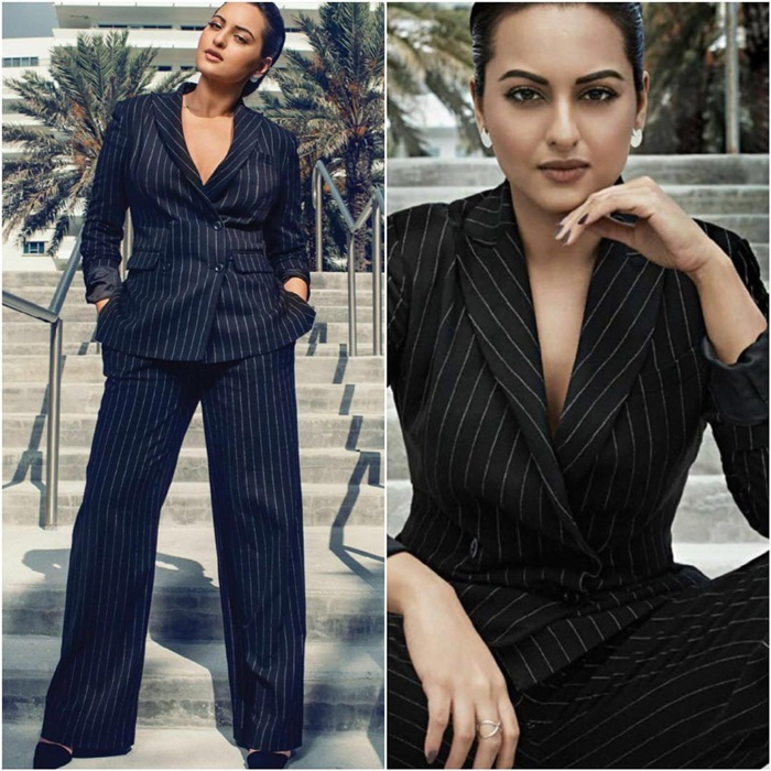 sonakshi-sinha-photoshoot-for-man's-world-magazine-2016- (3)