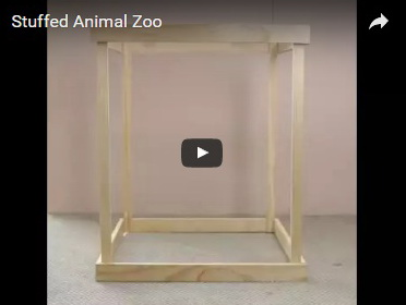 stuffed-animal-zoo-
