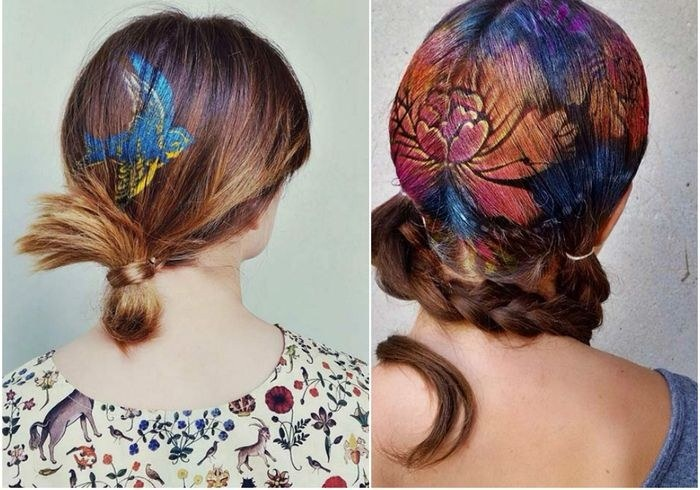tattoos-on-the-hair- (5)