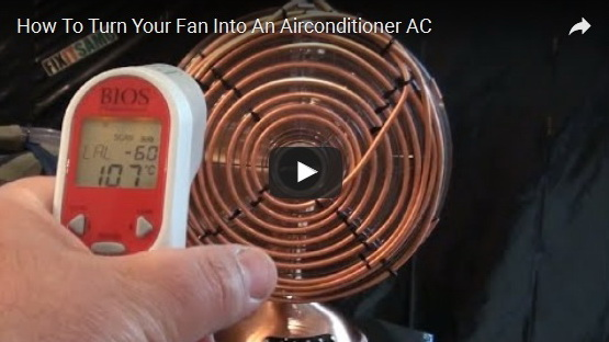turn-your-fan-into-an-airconditioner-