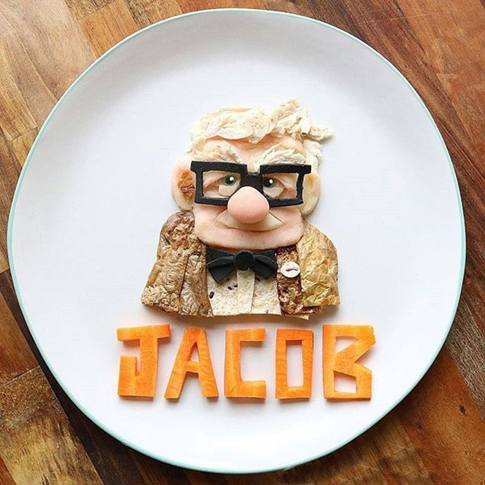 unusual-lunch-ideas-by-jacob's- (7)